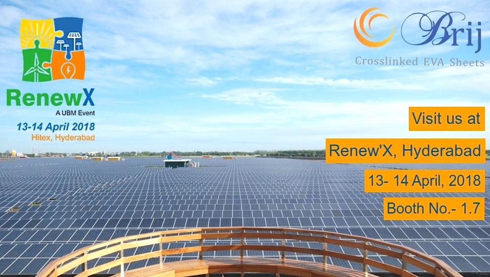 Brij-RenewX-2018-2.jpg